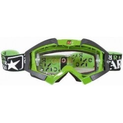 Защитни очила RIDING CROWS BASIC
