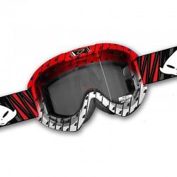 Защитни очила - FUSION EVOLUTION