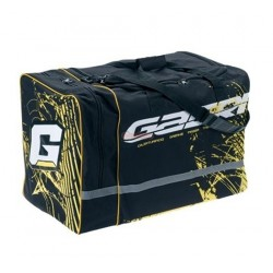 Чанта G.BAG - GAERNE