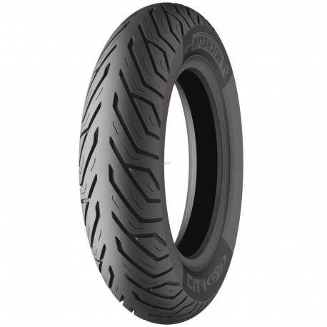 Външна гума MICHELIN 130/70-12 CITY GRIP