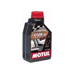MOTUL Fork Oil Light / Medium Factory Line 7.5W