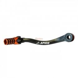 Лост за скорости KTM - APICO