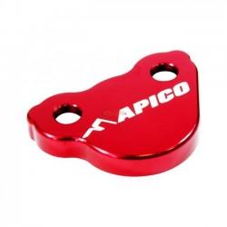Капак задна спирачка HONDA - APICO