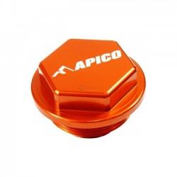 Капак задна спирачка КТМ - APICO