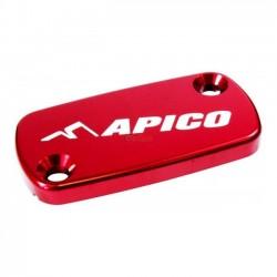 Капак предна спирачка HONDA - APICO