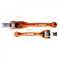 Ръчки обръщащи за KTM - APICO