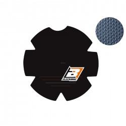 Лепенки за капак на съединител KTM SXF/EXC