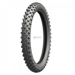 Външна гума Michelin Tracker 80/100-21 51R Front TT