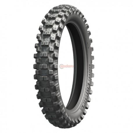 Външна гума Michelin Tracker 110/90-19 62R Rear TT