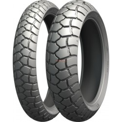 Външна гума Michelin Anakee Adventure 150/70R17 69V Rear TL/TT