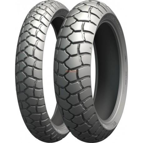 Външна гума Michelin Anakee Adventure 150/70R17 69V Rear TL/TT