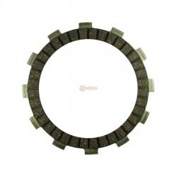Феродов диск комплект HONDA / KTM - APICO
