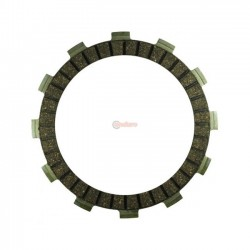 Феродов диск комплект HONDA/KAW/HUSKY - APICO