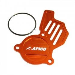 Капак на маслената помпа на КТМ - APICO