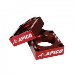 Обтегач за задна ос на HONDA CR / CRF- APICO