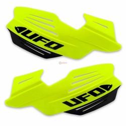 Резервни пластмаси VULCAN на UFO