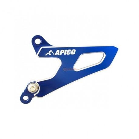 Предпазител за предна зъбчатка на Yamaha - APICO