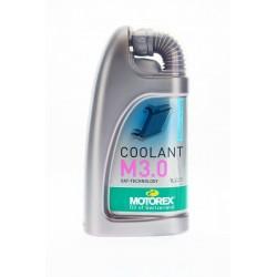 Антифриз Motorex COOLANT M3.0