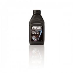 Спирачна течност YAMALUBE BRAKE FLUID DOT 5.1