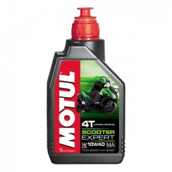 motul-scooter-expert-4t-10w-40