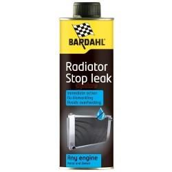 Bardahl - Спиране на течове на радиатори, Bar-1099