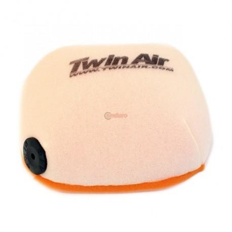 Въздушен филтър KTM - TWINAIR