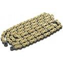Верига CZ Professional Gold 525 116L