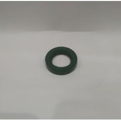 Семеринга за предна зъбчатка 20х30х7