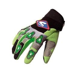 Ръкавици Tekno 1 - Cemoto