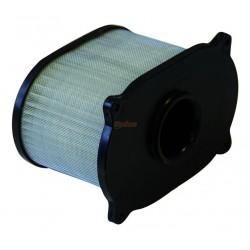 Въздушен филтър SUZUKI - CHAMPION - Y334