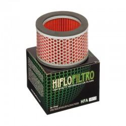 Въздушен филтър HIFLO - HHONDA - HFA1612