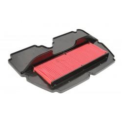 Въздушен филтър HONDA - HIFLO - HFA1901
