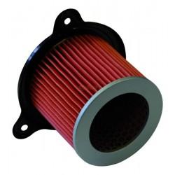 Въздушен филтър HONDA - ND 17230