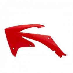 Комплект пластмаси за радиатор HONDA CRF250/450