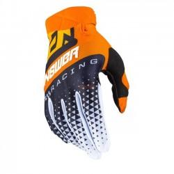 Ръкавици AR-3 2020 KORZA