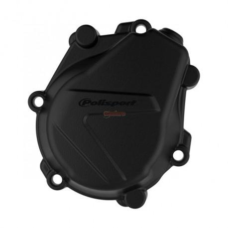 Защитен капак за запалване на КТМ 450 18 - APICO