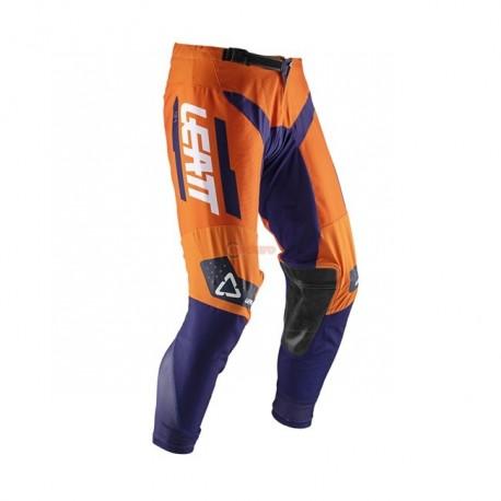 Панталон YOUTH GPX 3.5 - LEATT