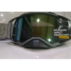 Защитни очила SCOTT