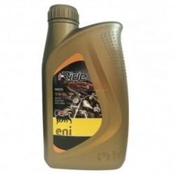 Четиритактово масло ENI I-RIDE MOTO 4T 15W-50