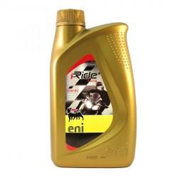 Четиритактово масло ENI I-RIDE RACING 4T 10W-60
