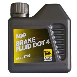 Спирачна течност ENI BRAKE FLUID DOT 4