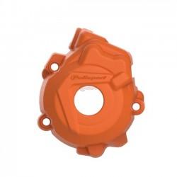 Защитен капак за запалване на KTM 250 - APICO