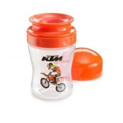 Чаша BABY RADICAL FEEDER - KTM
