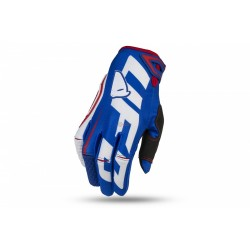 Ръкавици BLAZE motocross enduro - UFO