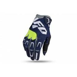 Ръкавици IRIDIUM - UFO