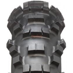 Външна гума Metzeler MCE 6 Days Extreme 90/100-21 57R TT Front