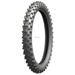 Външна гума Michelin Enduro Medium (SOFT) 90/100-21 57R Front TT