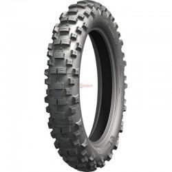 Външна гума Michelin Enduro XTREM (Supersoft) 140/80-18 70M Rear TT