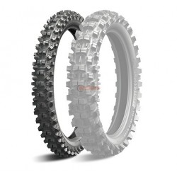 Външна гума Michelin Starcross 5 Soft 90/100-21 57M Front TT