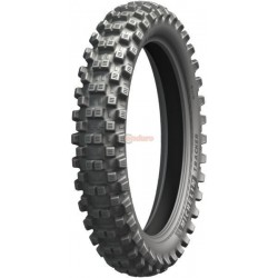 Външна гума Michelin Tracker 140/80-18 70R Rear TT